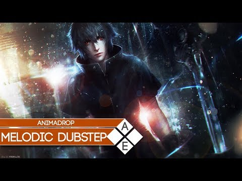 Animadrop - An Angel's Acrimony | Melodic Dubstep