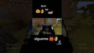 😨 #datwinxd #datwin #streamerpequeño #vidagamer #clipsdetwitch #streamer