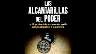 PPSOE: Las cloacas del Estado español