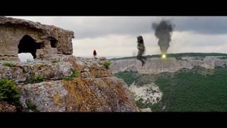 """Секретный трейлер фильма """"Крым"""" (заблокирован пимановым в вк)"""