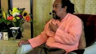Video Mooji, what is the value of the Guru download MP3, 3GP, MP4, WEBM, AVI, FLV Januari 2018