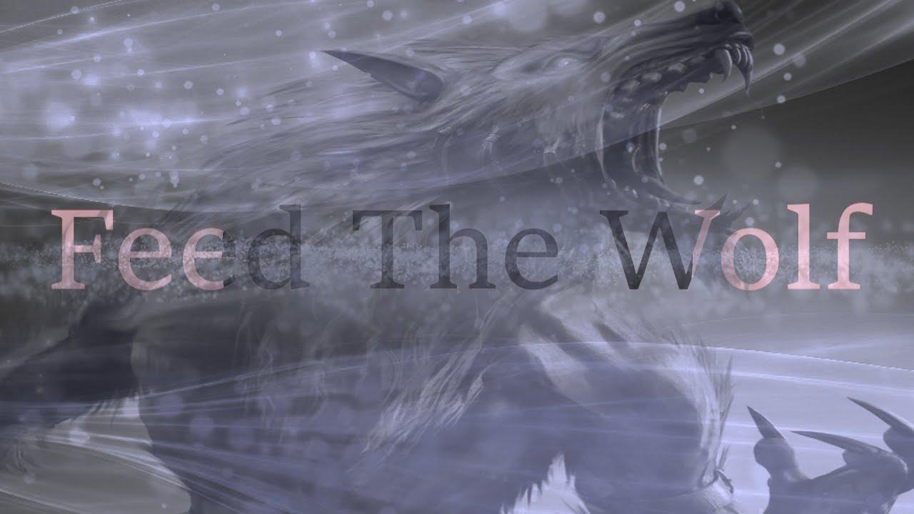 breaking-benjamin-feed-the-wolf-lyrics-video-heymiles