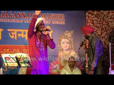 'teri-jai-ho-ganesh'-by-a-sikh-band