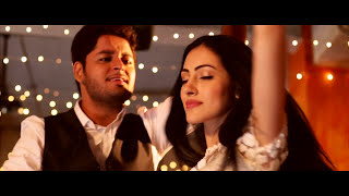 O Mahiya | Official Music Video | Siddharth Sharma
