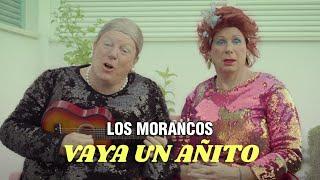 CAMILO- ''VIDA DE RICO'' / LOS MORANCOS - ''VAYA UN AÑITO'' (PARODIA)