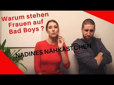 Was FRAUEN WOLLEN? - ARSCH***** von YouTube · Dauer:  3 Minuten 42 Sekunden