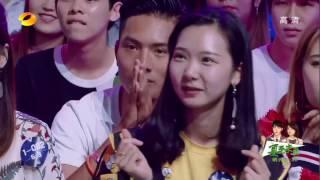 vuclip Henry Lau - Uptown Funk - Happy Camp 20170610