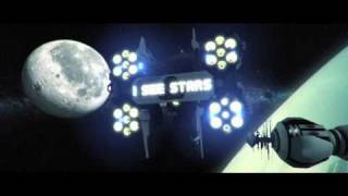 Video I See Stars - The End Of The World Party (Official Music Video) download MP3, 3GP, MP4, WEBM, AVI, FLV Maret 2018