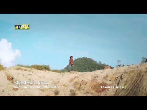 thomas-arya---berbeza-kasta-(official-music-video)