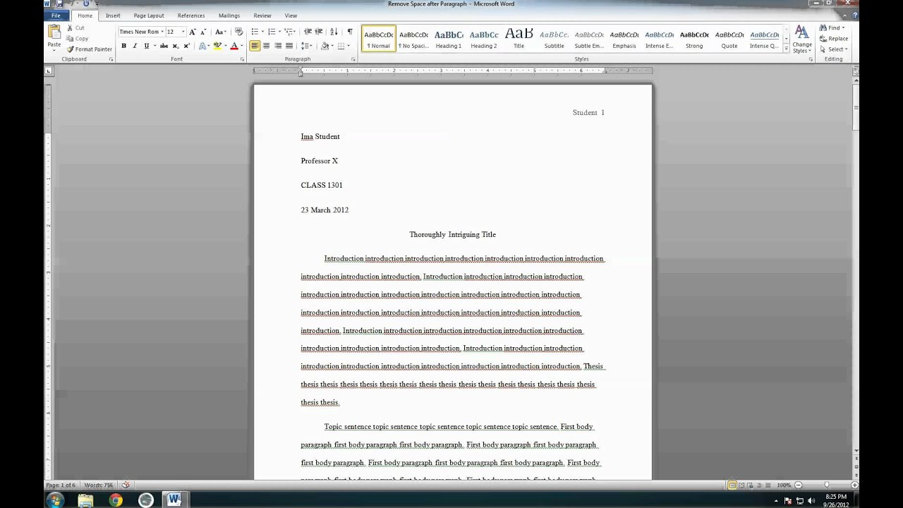 Racial hate crime essays