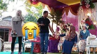 Video Nyanyi lagu kandas di pernikahan mantan sungguh mengharukan sekali.... download MP3, 3GP, MP4, WEBM, AVI, FLV April 2018