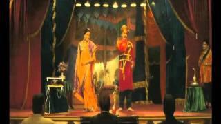 Ravi Mi | Marathi Video Song Promo | Balgandharva | Rahul Deshpande