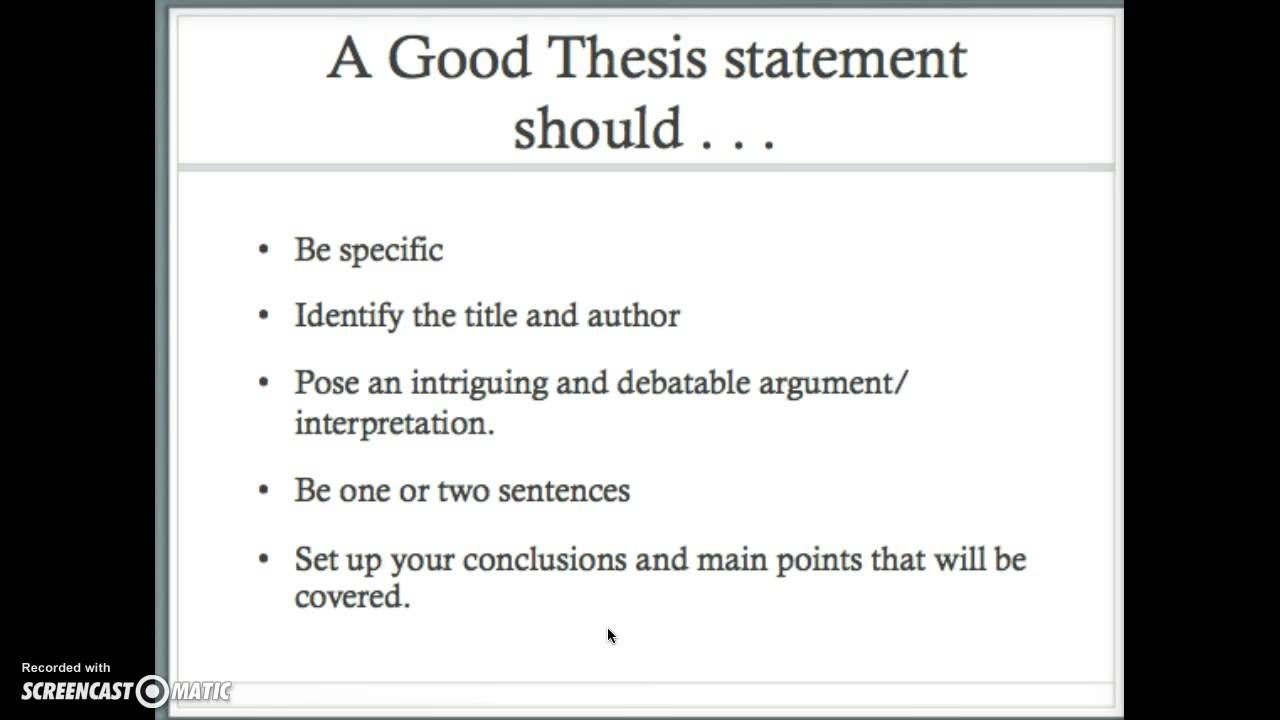 essay writing tutorial part iii essay writing tutorial part iii