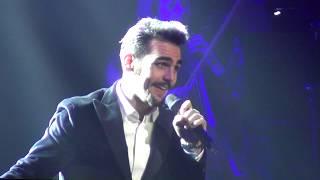 Baixar IL Volo -Tonight - Ignazio's solo. Feb 6, 2020 The best of 10 years. Radio City Music Hall, New York