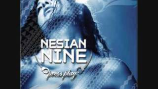 You Complete Me- Nesian N.I.N.E.