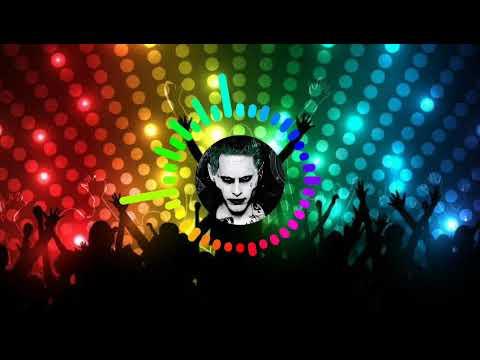 new-nagpuri-mix-dj-song-2019-|-best-remix-dj-nagpuri-superhit-song-2019