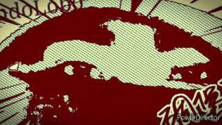 Sueños Rudos 2020 (Rap_Motivación) - Comando Lobo