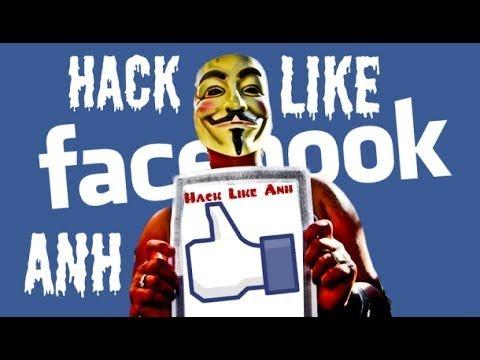 Hướng Dẫn Hack Like Facebook Miễn Phí Trên Điện Thoại Thành Công 100% Mới Nhất 2020 Hack Facebook