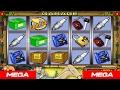 Descargar Juegos de Tragamonedas para Pc 1 link MEGA ...