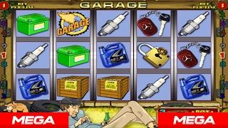 Descargar Juegos de Tragamonedas para Pc 1 link MEGA - Gameplay [🎮]