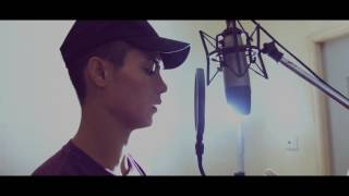 Video Jaz - Kasmaran | Cover by Daniesh Suffian download MP3, 3GP, MP4, WEBM, AVI, FLV Maret 2018