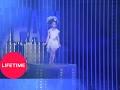 Raising Asia: I Wish 4 U Finale Performance (S1, E13) | Lifetime