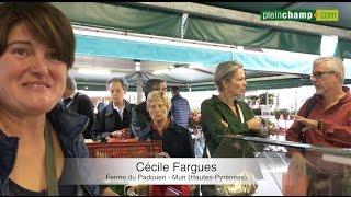 Un plan biosécurité à 35 000 euros pour la ferme du Padouen