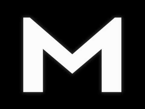 David Moleon - M-TECHNO MUSIC