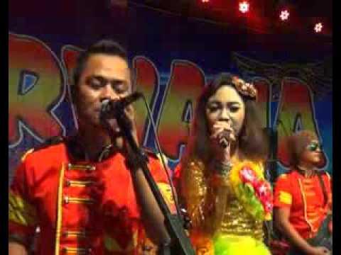 Nirwana Live Mojosari   Api Asmara