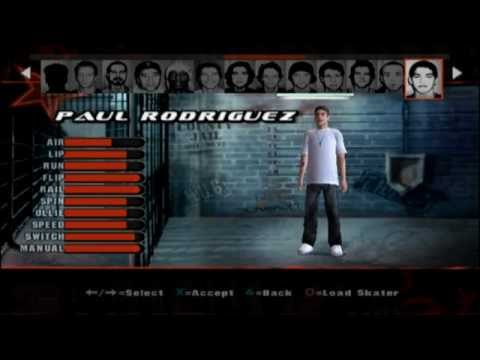 Tony hawk underground 1 activation code