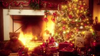 THE BEST CHRISTMAS - CHRISTOPHER CROSS