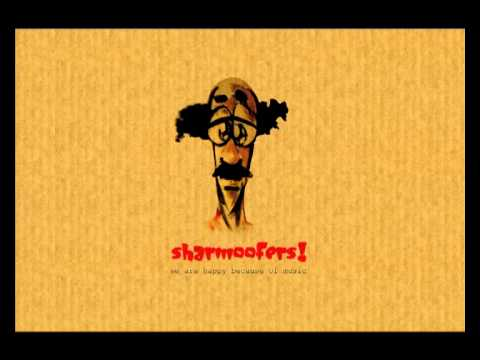 Sharmoofers - Ma Fi Kalamما في كلام