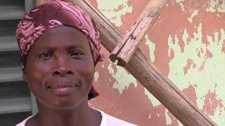Sedjedo : La parole aux femmes béninoises
