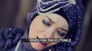 Video Fian (Duta Sholawat) feat. zein - bunga rindu - al download MP3, 3GP, MP4, WEBM, AVI, FLV Agustus 2018