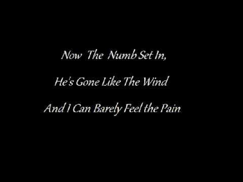 Jana Kramer - Whiskey Lyrics.avi