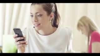 видео сбербанк бизнес онлайн для малого