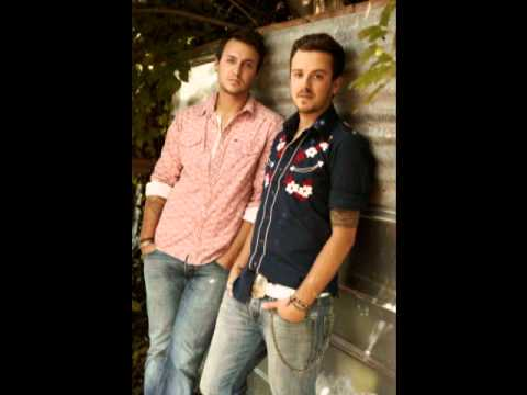 If You Ever Get Lonely- Love & Theft