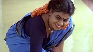 Video Man misbehaves with maid | Muthu | Tamil Movie | Part 5 download MP3, 3GP, MP4, WEBM, AVI, FLV Oktober 2017