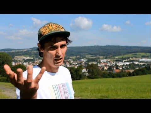 A Vida na Alemanha - Respondendo perguntas e esfregando verdades