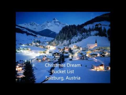 CHRISTMAS IN EUROPE 2014 MINISTRY UPDATE