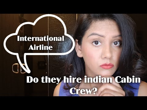 air-hostess-international-airlines-!-do-they-hire-indian-cabin-crew?
