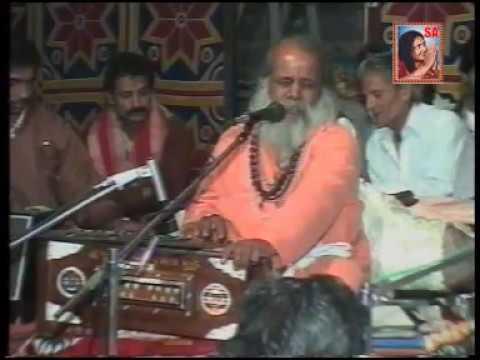 Part-03 | Faradi | 30-11-1995 | Pujya narayan swami bapu