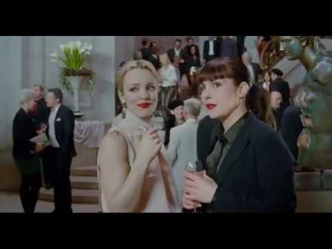 Crime Suspense Movie 2012 from YouTube · Duration:  1 hour 36 minutes 59 seconds