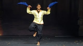 India Festival 2013 Fusion Dance | Bhangra Raas Bollywood