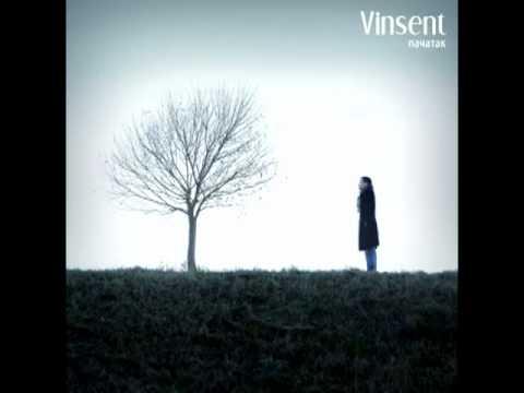 Music video Vinsent - Бог. Радзіма. Воля