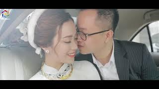 Phong su cuoi Phuong Thang 13 04 2019 TH Media Film