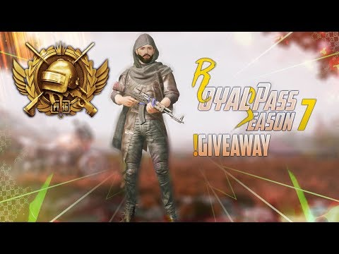 🔴PUBG MOBILE TDM LIVE : !d FOR WEEKLY GIVEAWAY ON DISCORD  | HYDRA GURU