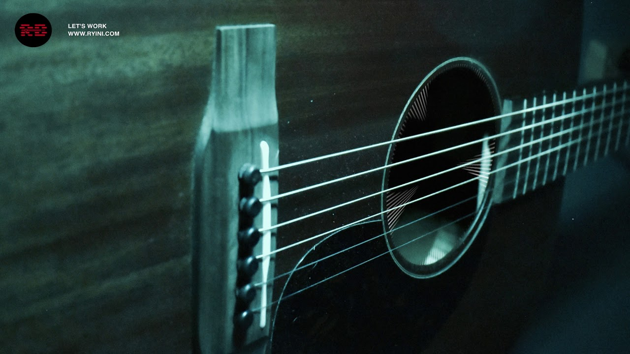 Free Acoustic Guitar Instrumental Beat 2019 15 Backing Track For Singing And Rapping In G Youtube