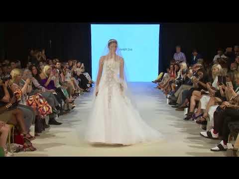 Best Haute Couture Designer in Abu Dhabi