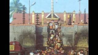 Ayyappa Sharanu Gosha - Telugu by Madhusudhan Rao, Sridharmasastha
